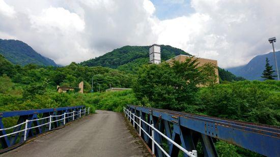 谷川岳 2018.07.03 (230)a