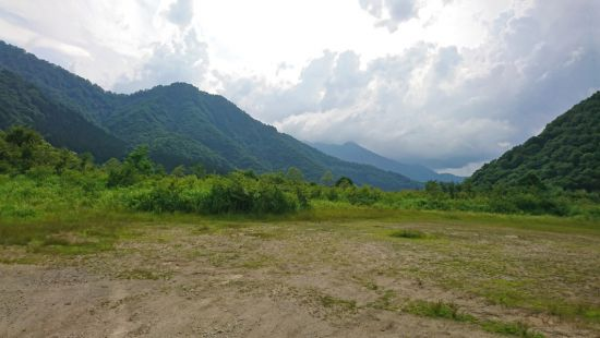 谷川岳 2018.07.03 (228)a