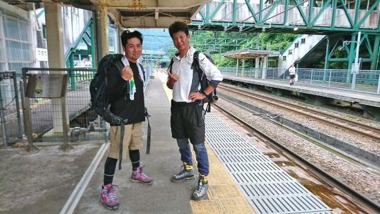 谷川岳 2018.07.03 (237)aa