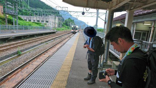 谷川岳 2018.07.03 (238)a