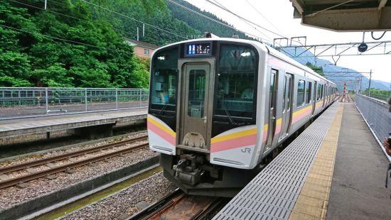 谷川岳 2018.07.03 (239)a