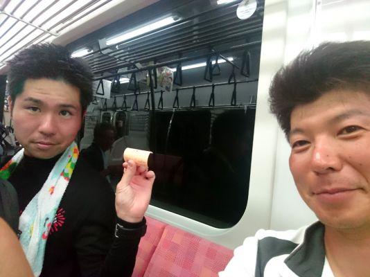 谷川岳 2018.07.03 (241)a