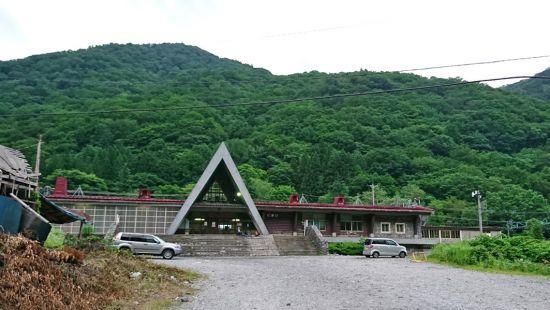 谷川岳 2018.07.03 (247)a