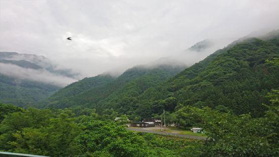 谷川岳 2018.07.04 (13)a