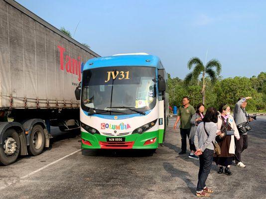 マレーシア20190419 (2)