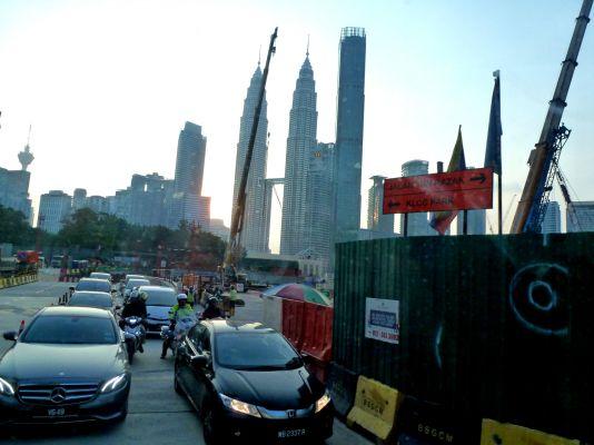 マレーシア20190419 (53)