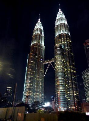 マレーシア20190419 (72)