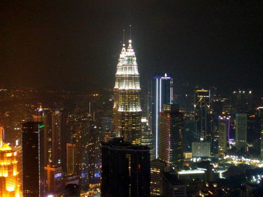 マレーシア20190419 (74)