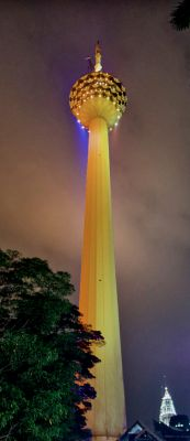 マレーシア20190419 (65)a