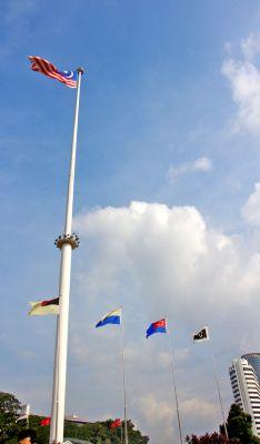 マレーシア20190420 (06)
