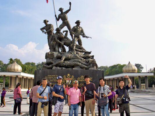 マレーシア20190420 (08)