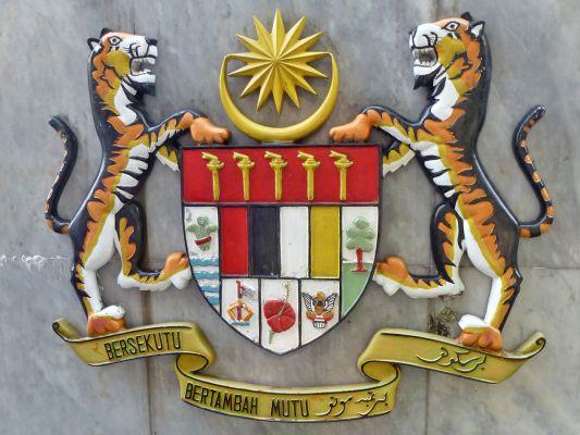 マレーシア20190420 (10)