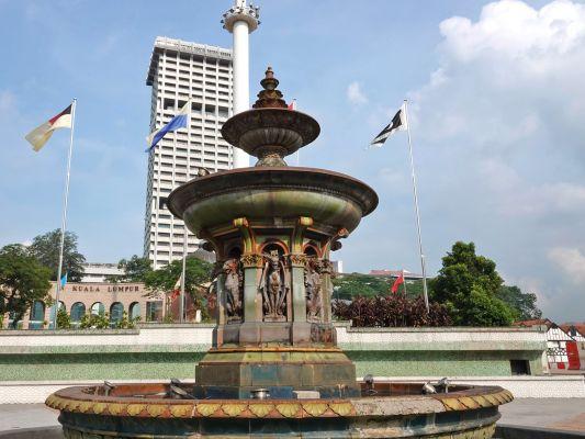 マレーシア20190420 (13)
