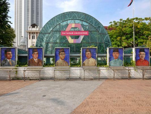 マレーシア20190420 (15)