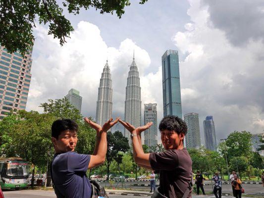 マレーシア20190420 (20)
