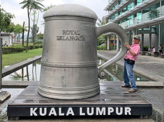 マレーシア20190420 (48)