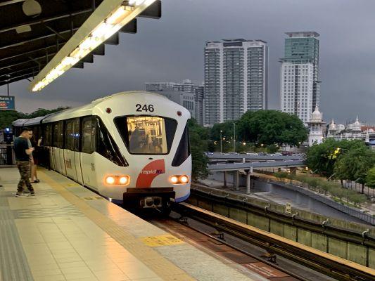 マレーシア20190420 (53)