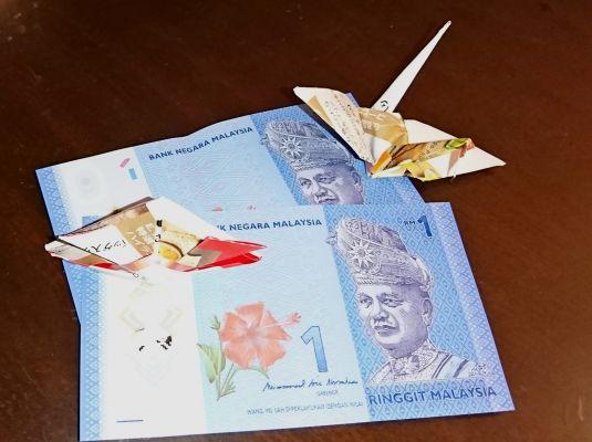 マレーシア20190420 (68)