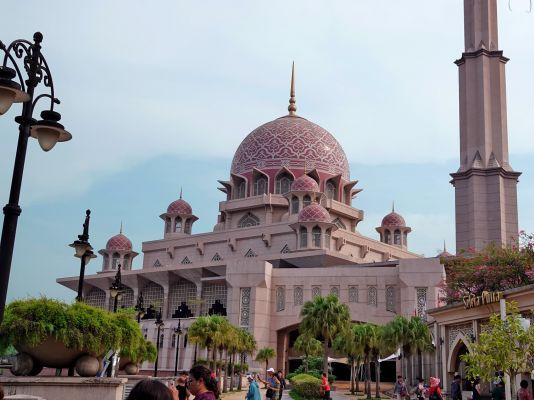 マレーシア20190421 (5)b